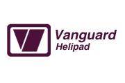 Vanguard Company Logos